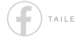 taile-facebook