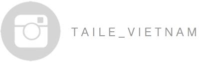 taile-instagram